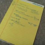 notepadP1010123.JPG