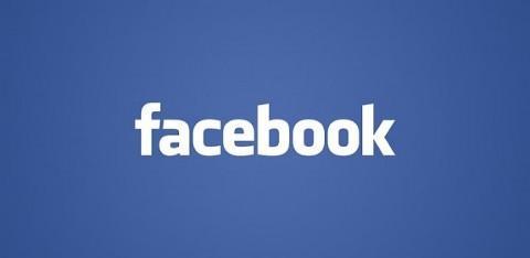 FacebookのAndroidアプリがアップデートで大幅に進化した