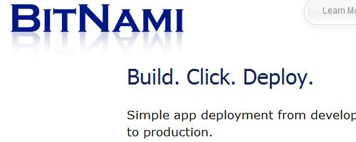 BITNAMIで作るローカルのWordPressを日本語化する方法