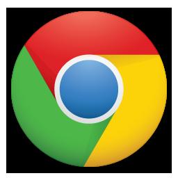 Chromeのアプリケーションのショットカット作成機能は Windowsユーザーの特権 Penchi Jp