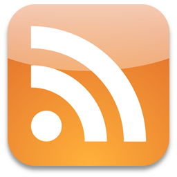 RSS配信にFeedBurnerを使ってみようかと思う