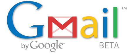 案外知られていない GmailのTips 2つ