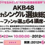 iPhoneakb48s.jpg