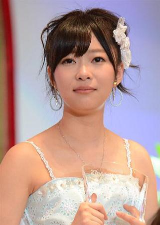 【日刊ぺんち】#042 AKB48 指原が、HKT48に移籍!
