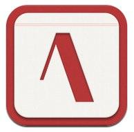 ATOK Pad for iOS がセール中! 7月3日まで!