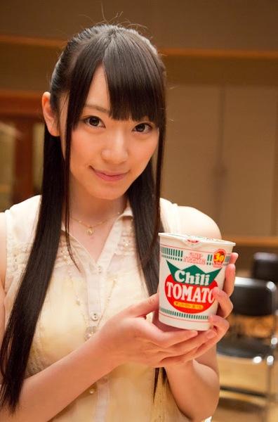 【日刊ぺんち】#040 AKB48選抜総選挙