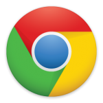 dpgoogle-chrome1.png