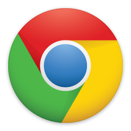 Google chrome1
