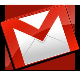 Gmailの連絡先のバックアップ方法