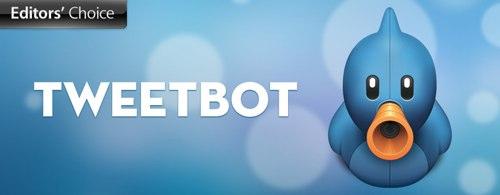 【日刊ぺんち】#074 TweetbotとかATOKとか