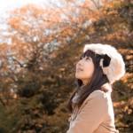 N825_akinoyousu500-thumb-750x500-2247.jpg