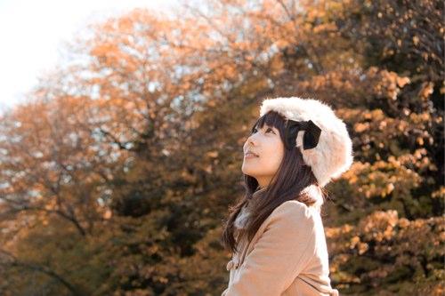 N825 akinoyousu500 thumb 750x500 2247