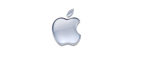 AppleIDの3つの質問を忘れないようにする方法