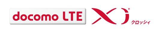 docomo LTE