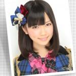 shimazakiHaruka_syosai