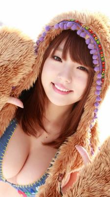 shinozakiai-01-04