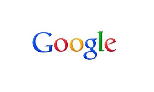 GoogleのCMっていいね