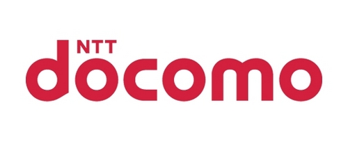 ドコモメール一部仕様を抜本的な見直しで、サービス開始は10月下旬に