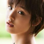 gourikiayame201302-01