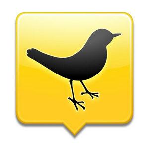 TweetDeckのスマホアプリとAIR版が5月7日で配布終了です