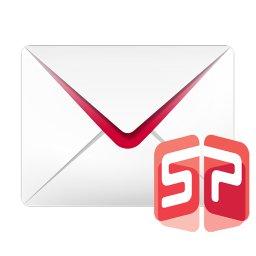 spモードメール