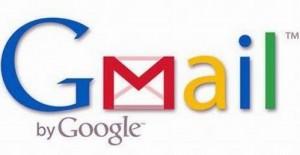 メールをGmailに一元化