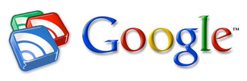 Googleリーダーがサービス終了、データのバックアップは7月15日まで可能
