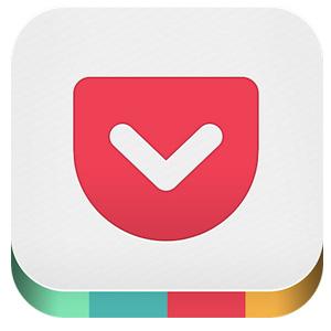 ブログにPocketボタンを貼り付ける方法