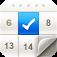 ルーチンワークのチェックに便利なiPhoneアプリ Daily Deeds