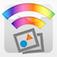 iPhoneでPicasaウェブアルバムを使うならBest Albumが超便利!