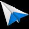 メールソフト Sparrow と、TextExpander を導入
