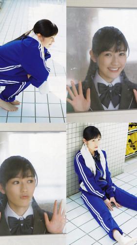 watanabemayu-01-04