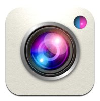 撮ったそばからFlickrに自動アップデートするカメラアプリ Fast Flickr が便利!