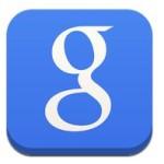 ic-google
