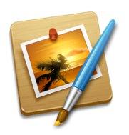 Macの定番グラフィックアプリ Pixelmatorが半額でセール中!