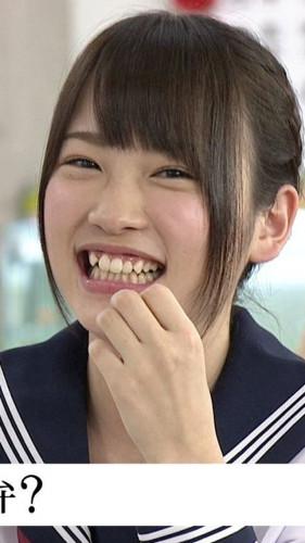 kawaeirina-01-02