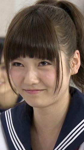 shimazakiharuka-02-01