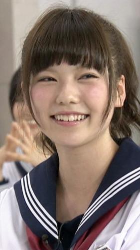 shimazakiharuka-02-02