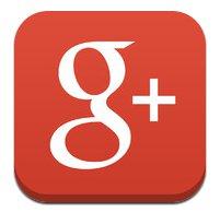 改めて Google+のURLを変更する方法をまとめてみる