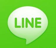 LINEのスタンプをよく使う順に並べ替える方法