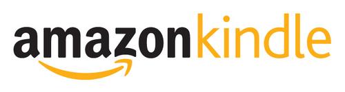 Amazon Kindleストアで佐々木正悟さんの「クラウド時代のタスク管理の技術」が62% OFFのセール中!