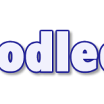 ec-toodledo