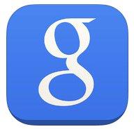災害時にも役立つ Google Now