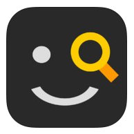 Seeqの候補にないアプリをアイコン付きで追加する方法