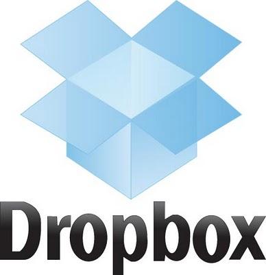 セキュリティ強化のため設定したい Dropboxの2段階認証の設定方法