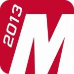 ec-mapf