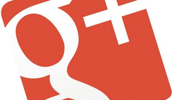 デジカメの写真をGoogle+写真にまとめてみることにした
