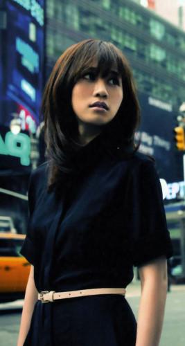 maedaatsuko-02-001