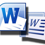 word2007-2010
