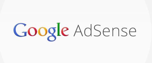 Google AdSenseの確認にQuickAdsenseを使ってみる